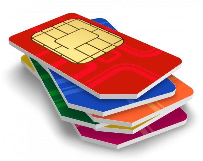 کارت ویزیت الکترونیکی(Crm)